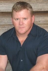 Randy Austin (I)
