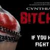 Teaser de 'Bitchfight' com Cynthia Rothrock