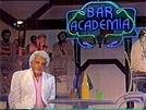 Programa Bar Academia (Programa Bar Academia)