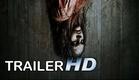 The Damned (2014) Official Trailer [Encerrada]