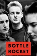 Bottle Rocket (Bottle Rocket)