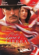 Entre o Amor e a Guerra  (The Scoundrel's Wife )