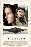 Jindabyne (Jindabyne)