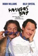 1 Dia 2 Pais (Fathers' Day)