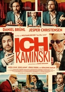 Kaminski e Eu (Ich und Kaminski)