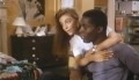 1989 French Cult Film....HOW TO MAKE LOVE TO A NEGRO