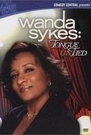 Wanda Sykes: Tongue Untied (Wanda Sykes: Tongue Untied)