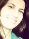 Camila Altran