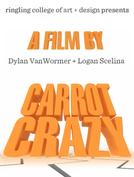 Cenoura Maluca (Carrot Crazy)