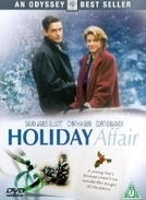 Um Amor no Fim do Ano (Holiday Affair)