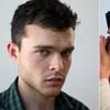 Han Solo: Disney prepara trilogia do derivado, afirma jornal