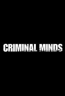 Mentes Criminosas (7ª Temporada) - Poster / Capa / Cartaz - Oficial 3
