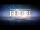 The Honors: A Salute to American Heroes (The Honors: A Salute to American Heroes)