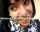 Memórias de Minhas Mairas Tristes (Memórias de Minhas Mairas Tristes)
