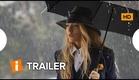 Um Pequeno Favor | Trailer Legendado