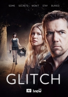 Glitch (2ª Temporada) (Glitch (Season 2))