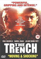 A trincheira (The Trench)