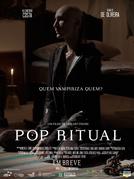 Pop Ritual (Pop Ritual)