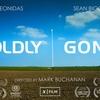 Drama: Boldly Gone