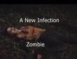 Uma nova infecção - Zumbi