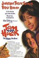 Tom e Huck - Em Busca do Grande Tesouro (Tom and Huck)