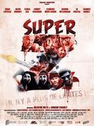 Super Z  (Super Z )