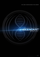 A Série Divergente: Ascendente (The Divergent Series: Ascendant)