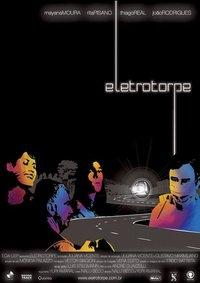 EletroTorpe - Poster / Capa / Cartaz - Oficial 1