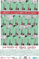 Liniers, el trazo simple de las cosas