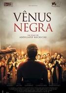 Vênus Negra (Venus Noire)