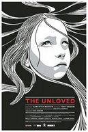 The Unloved (The Unloved)