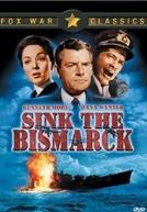 Afundem o Bismarck (Sink the Bismarck!)