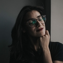 Giovanna Orlandini