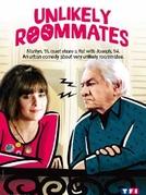 Unlikely Roommates (À deux c'est plus facile)