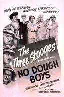 Modelos de idiotice (No dough boys)