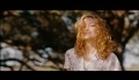Pronta Para Amar (2011) Trailer Oficial Legendado.