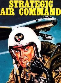 Comandos do Ar - Poster / Capa / Cartaz - Oficial 4