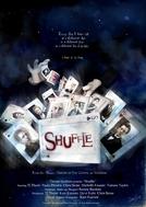 Shuffle (Shuffle)