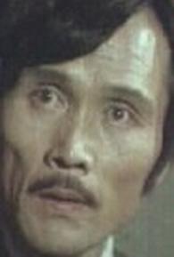 Sung-Kyu Choi