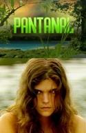 Pantanal (Pantanal)