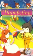 Thumbelina (Oyayubi Hime Monogatari)