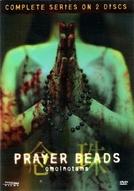 Prayer Beads (Omoinotama Nenju)