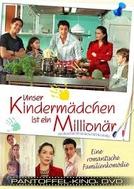 Unser Kindermädchen ist ein Millionär (Unser Kindermädchen ist ein Millionär)