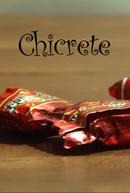 Chicrete (Chicrete)