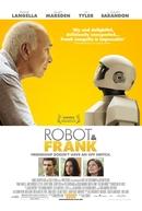 Frank e o Robô (Robot and Frank)