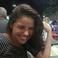 Rayanne Almeida