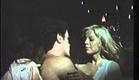 Vampire Hookers (1978) Trailer