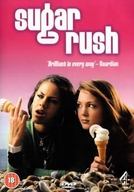 Sugar Rush (1ª Temporada) (Sugar Rush (Season 1))
