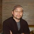 Yoon Sang Ho
