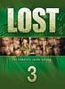 Lost (3ª Temporada)